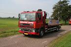 Truckrit 2011-119.jpg