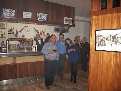 Fin de año GWCG 2012 (Noia-A Coruña)-FOTOS (78).jpg