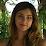 Dana Liebelson's profile photo