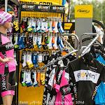 2014.05.30 Tour Of Estonia - AS20140531TOE_584S.JPG