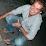 Alfonso Duro's profile photo