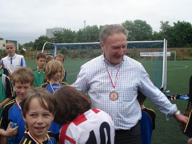 Wielki Finał Ligi Dzielnic Południowych 2010/2011 - final52.JPG