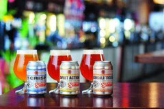 Sixpoint Beers coming to the U.K.