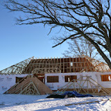 Building of new home in Waukesha, WI - P1030428%2B-%2BCopy.JPG
