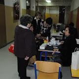 Predavanje, dr. Camlek - oktober 2011 - DSC_3848.JPG