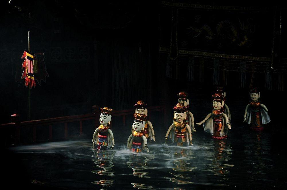 water-puppet-vietnam-9