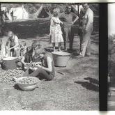 n027-001-1968-tabor-szigliget.jpg