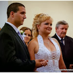 Esküvő - Belopotoczky házaspár_2013