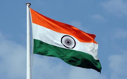 Sare Jahan Se Achha Patriotic Song Sargam notes