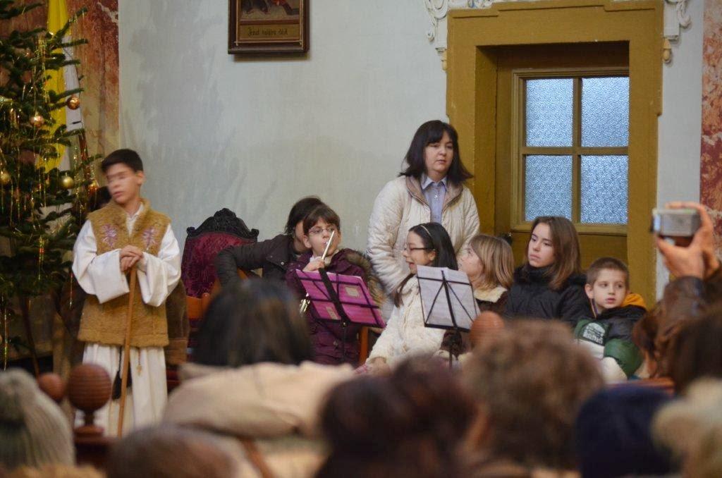 Pásztorjáték Sopronban, 2014. - DSC_0213.jpg