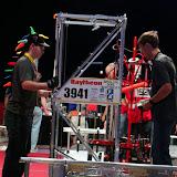 FRC World Championships 2015 - 20150423%2B10-17-47%2BC70D-IMG_2079.JPG