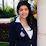 Iyesha Puri's profile photo