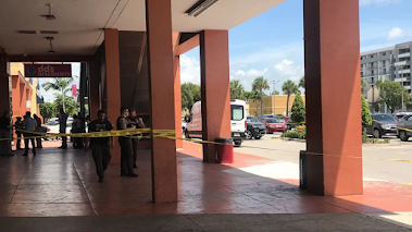 1 Person Arrested in Armored Truck Robbery in NW Miami-Dade