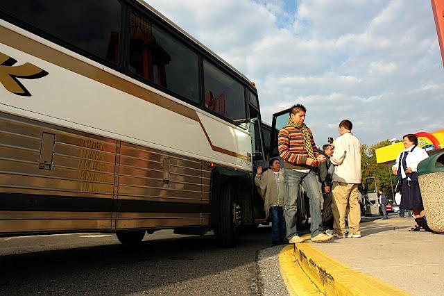 NL Fotos de Mauricio- Reforma MIgratoria 13 de Oct en DC - DSC00501.JPG