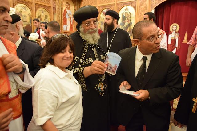 H.H Pope Tawadros II Visit (2nd Album) - DSC_0880%2B%25283%2529.JPG