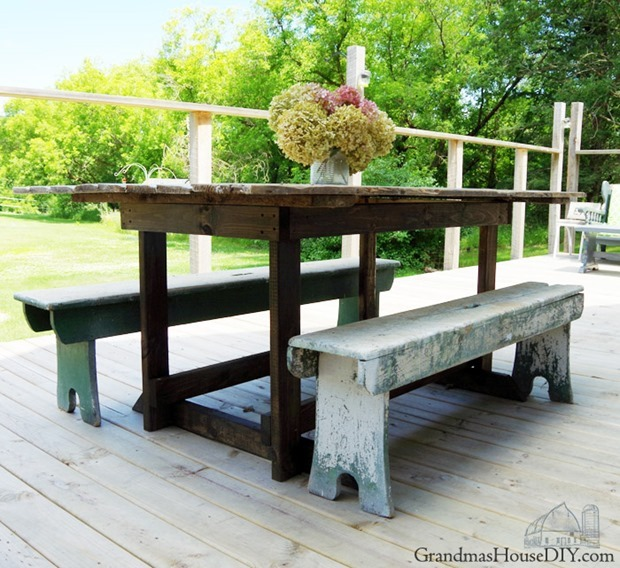 barn-door-table-build-base