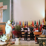 Our Lady of Sorrows Celebration - IMG_6238.JPG