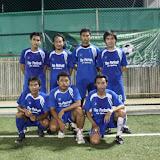 AFLSeason5