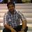 sathish kumar's profile photo