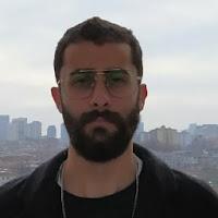 Ferit Uzun's avatar