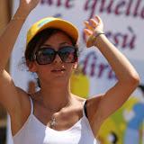10/lug/2011 -Oratori in Festa a Cattolica Eraclea
