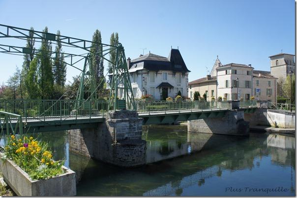 Pont Levi