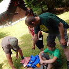 Piknik s starši 2014, 22.6.2014 Črni dol - DSCN1895.JPG