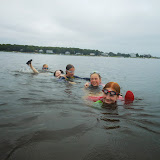 July Summer Programs, 2013 - DSCN2082.JPG