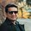 Waqas Akhtar's profile photo