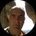 Krasimir Dichev