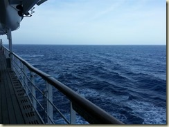 20151224_at sea (Small)