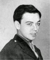 Wiedorfer, Paul