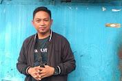 Diduga Langgar UU, Mahasiswa FH Unsa Soroti Kinerja Ketua PN Bantaeng
