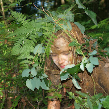 Taborjenje, Lahinja 2006 2.del - P0169377.JPG