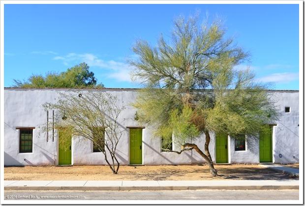 151229_Tucson_0053