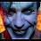 joeyis's profile photo