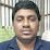 ravikumar majjari's profile photo