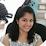 Deepti Bisen's profile photo