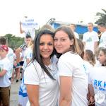 Makarska_Dan1_05_260616_Uros_Pihner.jpg