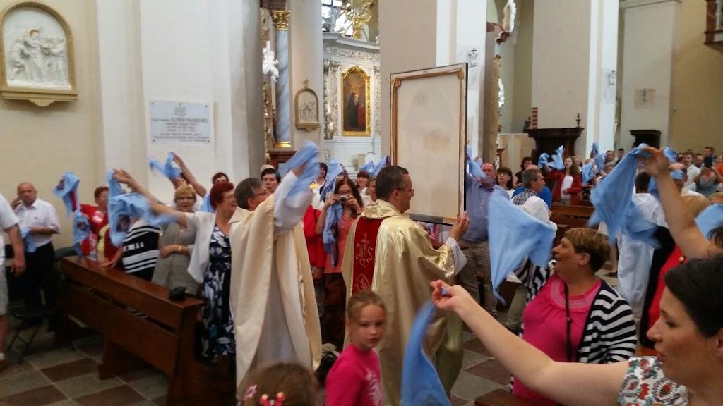 Ponary na Litwie i Troki, 4 lipca 2016 - IMG-20160703-WA0033.jpg