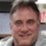 Michael Farrington's profile photo