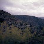 Aurès (Algérie)