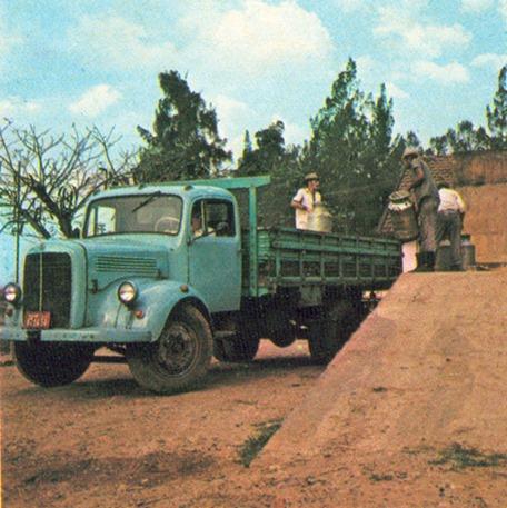 1_caminhao_diesel_brasil_1956