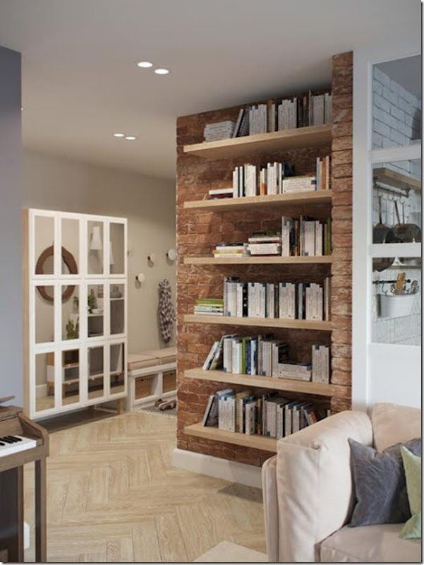 case-e-interni-arredare-ristrutturare-piccoli-spazi-6