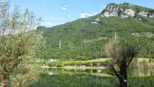 Lago d`Idro