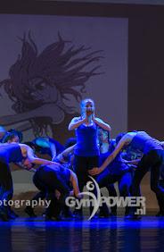 Han Balk FG2016 Jazzdans-2354.jpg