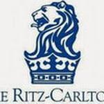 Ritz Carlton-bngkolkata.JPG