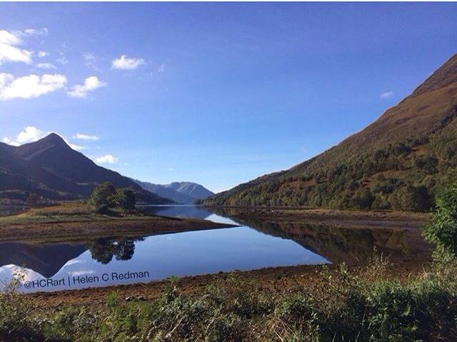 Loch Leven.jpg