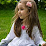 Amelie Walker's profile photo
