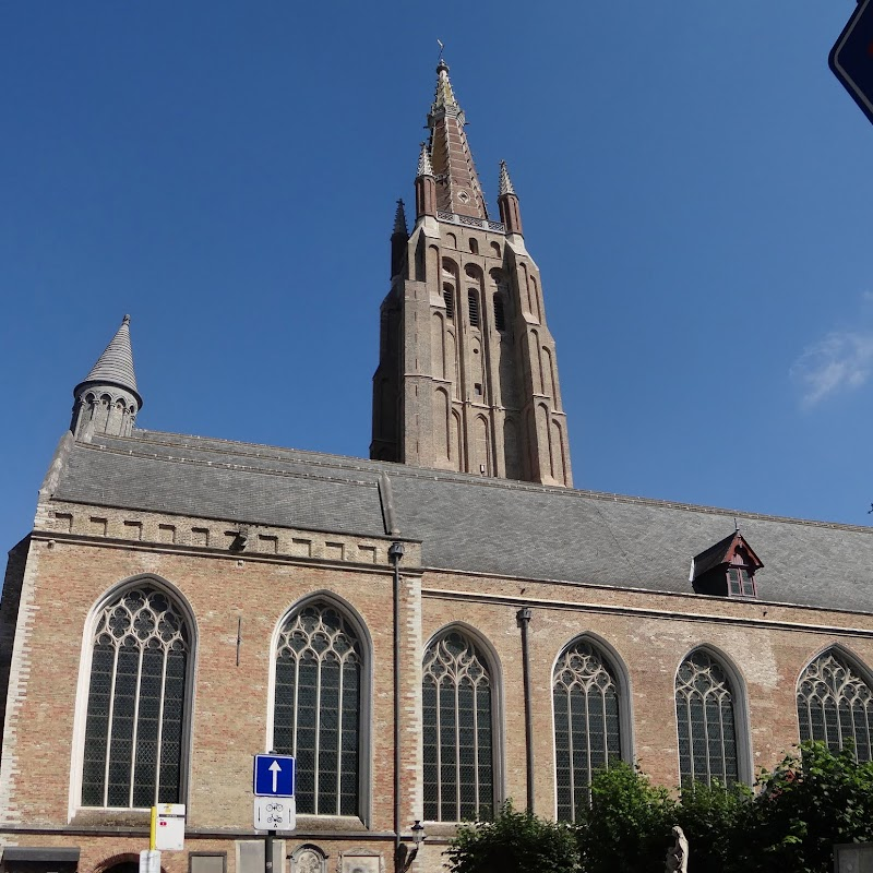 Day_2_Bruges_03.JPG